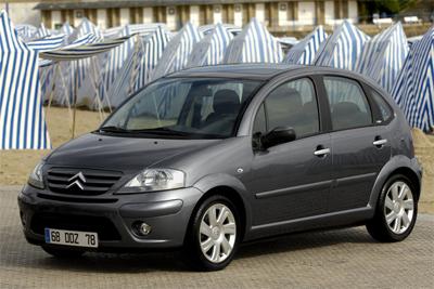 Citroen_C3-auto-sales-statistics-Europe