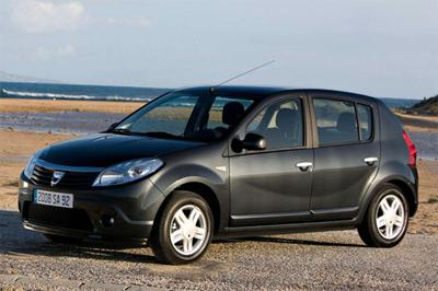 Dacia_Sandero-auto-sales-statistics-Europe
