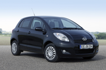Daihatsu-Charade-Cuore-auto-sales-statistics-Europe