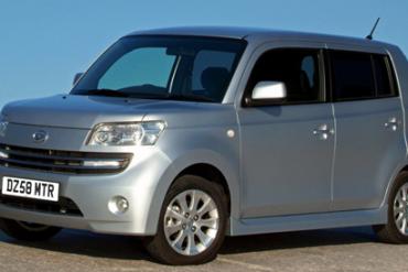 Daihatsu-Materia-auto-sales-statistics-Europe