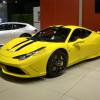 Ferrari-458-Italia-Speciale-Autoshow-Brussels