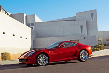 Ferrari-599-GTB-auto-sales-statistics-Europe