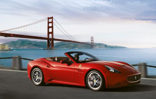 Ferrari-California-auto-sales-statistics-Europe