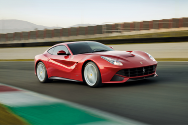 Ferrari-F12-Berlinetta-auto-sales-statistics-Europe
