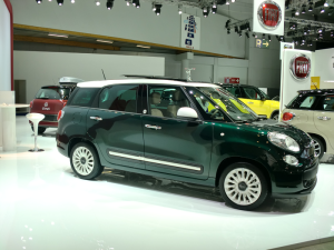 Fiat-500L-Living-Autoshow-Brussels