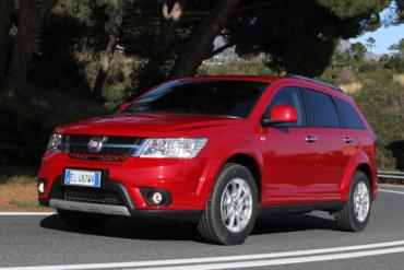 Fiat-Freemont-auto-sales-statistics-Europe