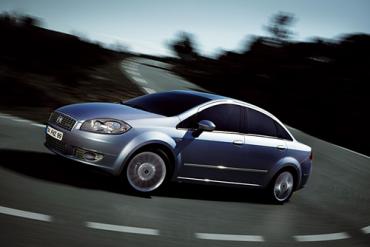 Fiat-Linea-auto-sales-statistics-Europe