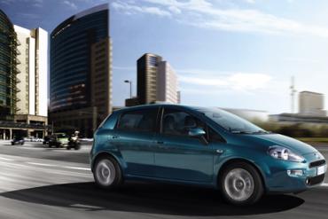 Fiat-Punto-auto-sales-statistics-Europe