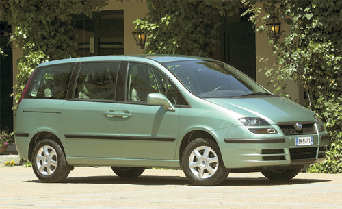 Fiat-Ulysse-auto-sales-statistics-Europe