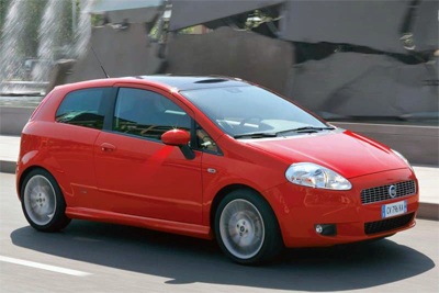 Fiat_Grande_Punto-auto-sales-statistics-Europe