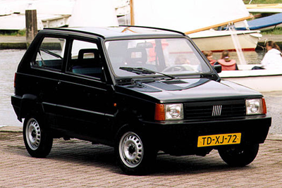 Fiat_Panda-first-generation-auto-sales-statistics-Europe