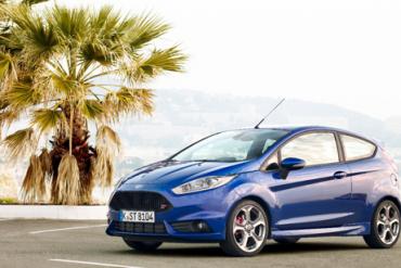 Ford-Fiesta-auto-sales-statistics-Europe