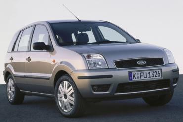 Ford-Fusion-auto-sales-statistics-Europe
