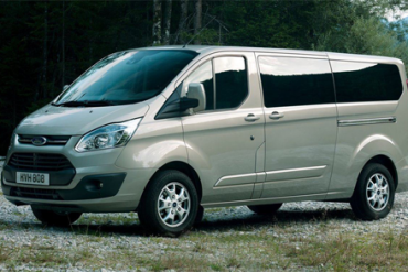 Ford-Transit-Tourneo-Custom-auto-sales-statistics-Europe