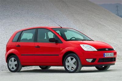 Ford_Fiesta-Mk_6-auto-sales-statistics-Europe