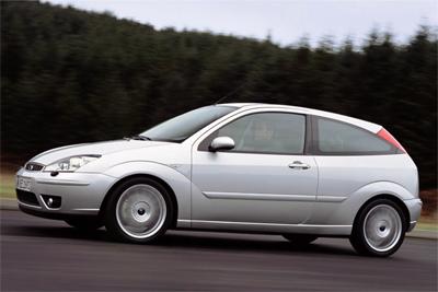 Ford_Focus-Mk_1-auto-sales-statistics-Europe