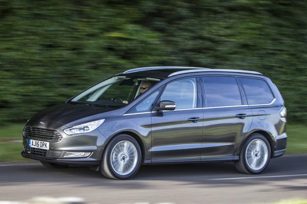 Ford_Galaxy-auto-sales-statistics-Europe