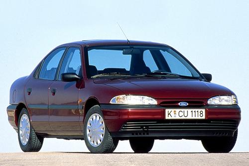 Ford_Mondeo-Mk_1-auto-sales-statistics-Europe