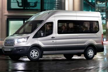 Ford_Transit-Tourneo-auto-sales-statistics-Europe