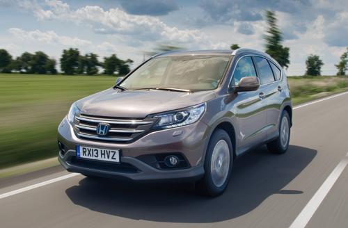 Honda-CRV-auto-sales-statistics-Europe.png