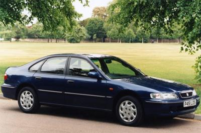Honda_Accord-1993-auto-sales-statistics-Europe