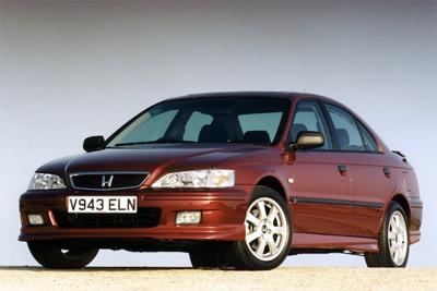 Honda_Accord-1998-auto-sales-statistics-Europe