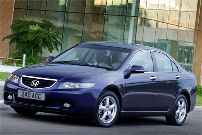 Honda_Accord-2003-auto-sales-statistics-Europe