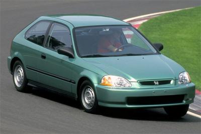 Honda_Civic_1995-auto-sales-statistics-Europe
