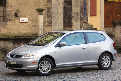 Honda_Civic_2001-auto-sales-statistics-Europe