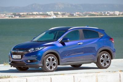 Honda_HR_V-auto-sales-statistics-Europe