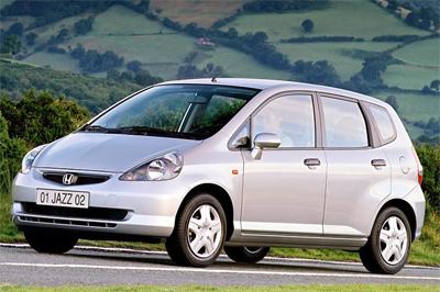 Honda_Jazz-first-generation-auto-sales-statistics-Europe