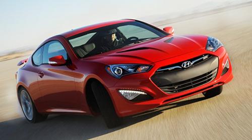 Hyundai-Genesis-coupe-auto-sales-statistics-Europe