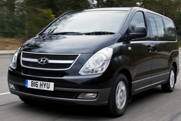 Hyundai-H1-Starex-auto-sales-statistics-Europe