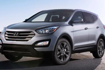 Hyundai-Santa-Fe-auto-sales-statistics-Europe