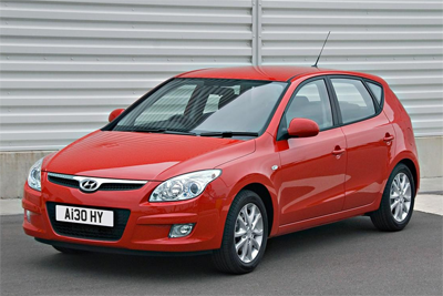 Hyundai-i30-first-generation-auto-sales-statistics-Europe