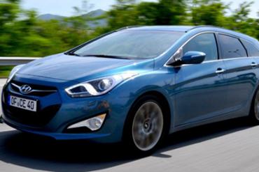 Hyundai-i40-auto-sales-statistics-Europe