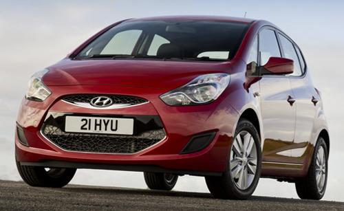 Hyundai-ix20-auto-sales-statistics-Europe