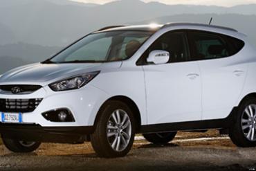 Hyundai-ix35-auto-sales-statistics-Europe