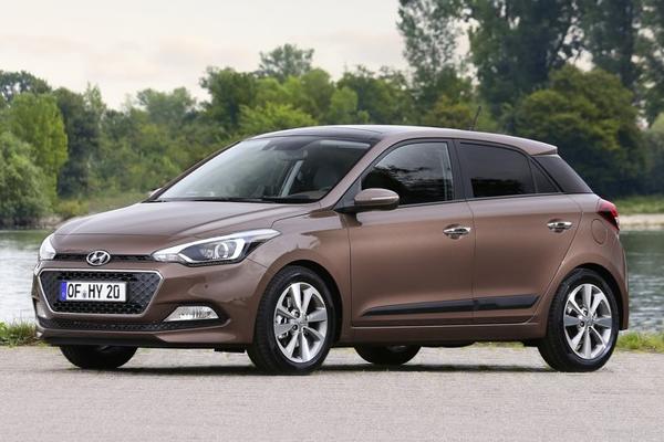 Hyundai_i20-2015-auto-sales-statistics-Europe