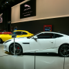 Jaguar-F-type-coupe-Autoshow-Brussels