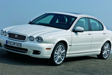 Jaguar-X-type-auto-sales-statistics-Europe