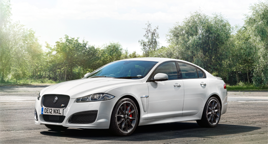 Jaguar-XF-auto-sales-statistics-Europe