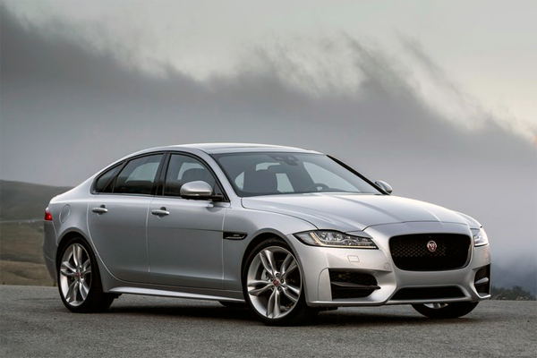 Jaguar_XF-auto-sales-statistics-Europe