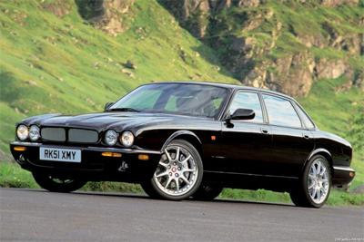 Jaguar_XJ-X308-auto-sales-statistics-Europe