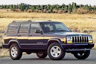 Jeep_Cherokee_XJ-auto-sales-statistics-Europe
