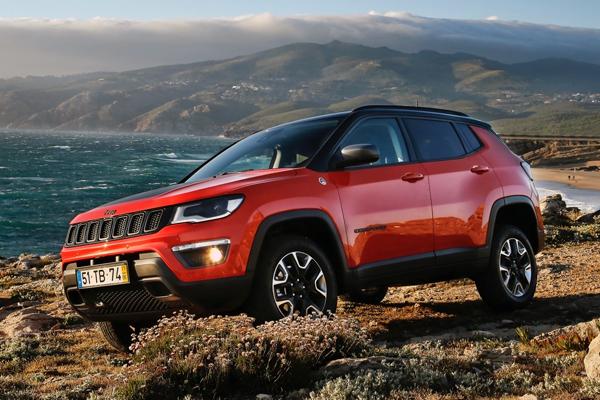 Jeep_Compass-auto-sales-statistics-Europe