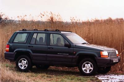 Jeep_Grand_Cherokee-1993-auto-sales-statistics-Europe