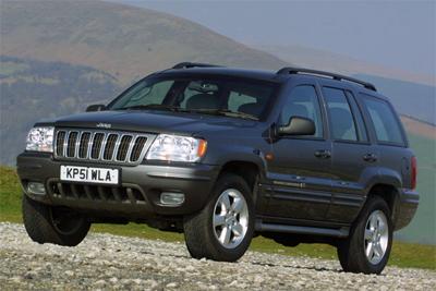 Jeep_Grand_Cherokee-1999-auto-sales-statistics-Europe