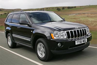 Jeep_Grand_Cherokee-2005-auto-sales-statistics-Europe