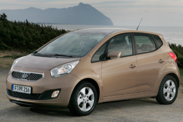 Kia-Venga-auto-sales-statistics-Europe